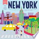 New York Book PDF