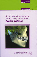 Applied Occlusion