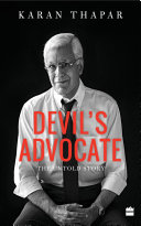 Devil's Advocate: The Untold Story Asked If I Wanted To