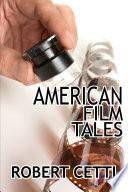 American Film Tales
