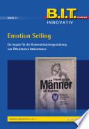Innovationspreis 2012 - Emotion Selling
