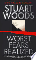 Worst Fears Realized Book PDF