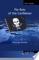 Pie rats of the Caribbean