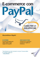 E commerce con Paypal  Guida completa per lo sviluppatore