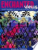 Enchanted Views