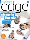 Simple Bank  English