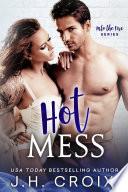 Hot Mess Book PDF