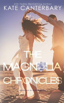 The Magnolia Chronicles Adventures In Dating