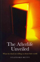 Book The Afterlife Unveiled