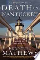 Death on Nantucket Book PDF