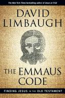 The Emmaus Code