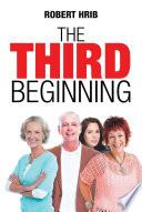 The Third Beginning book