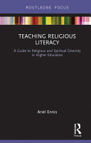 Teaching Religious Literacy
