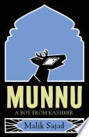 Munnu A Boy From Kashmir