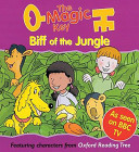 Biff of the Jungle