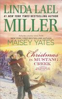 Christmas In Mustang Creek : creek growing up in mustang creek,...