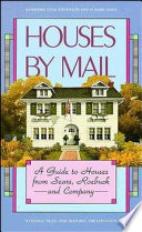Houses by Mail