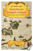 Kepulauan Rempah rempah