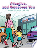 Allergies And Awesome You
