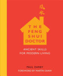 The Feng Shui Doctor Shui Master Who Specializes In Practical Solutions