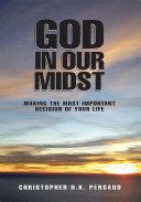 download ebook god in our midst pdf epub