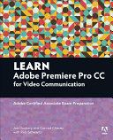 learn-adobe-premiere-pro-cc-for-video-communication