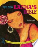 The New Latina s Bible