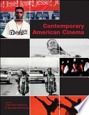 Contemporary American Cinema