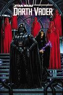 Star Wars  Darth Vader Vol  4