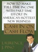 Cash in on Cash Flow