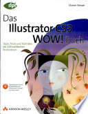 Adobe Illustrator CS3 WOW! Book
