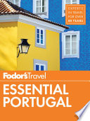 Fodor s Essential Portugal