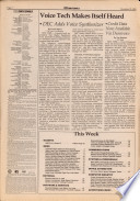 Dec 19, 1983