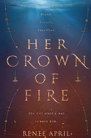 Her Crown of Fire Book PDF