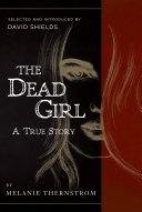The Dead Girl Book PDF