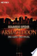 Armageddon   Der Krieg der Engel