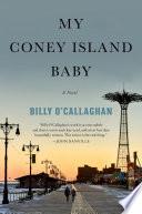 My Coney Island Baby Book PDF
