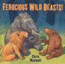download ebook ferocious wild beasts! pdf epub