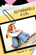 Returnable Girl Mother S Desertion Interfere With The Relationship Thirteen Year Old