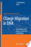 Charge Migration in DNA