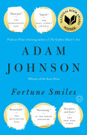 download ebook fortune smiles pdf epub