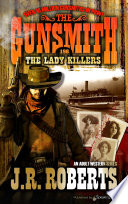 The Lady Killers Friend On Peaceful Mackinac Island Would