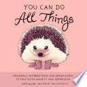 You Can Do All Things Book PDF