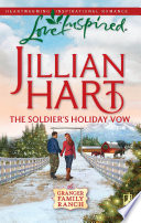 The Soldier s Holiday Vow