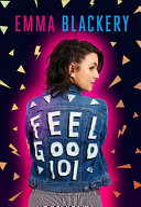 Feel Good 101