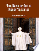 download ebook the name of god is mercy treatise pdf epub