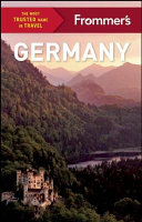 Frommer s Germany