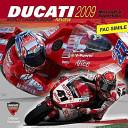 Ducati 2009 MotoGP and Superbike Book PDF