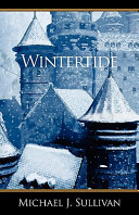 Wintertide : plans. the new empire intends to celebrate its...