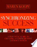 synchronizing success